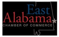 East Alabama Chamber of Commerce