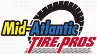 Mid-Atlantic Tire Pros and Hybrid Shop