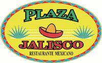 Plaza Jalisco Restaurante Mexicano