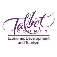 Talbot County Dpt. of Economic Development & Tourism