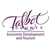 Talbot County Dpt. of Economic Development & Tourism