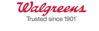 Walgreens Drug Stores