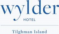 Wylder Hotel Tilghman Island