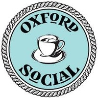 Oxford Social Cafe