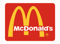 McDonald's - 8394 Ocean Gateway