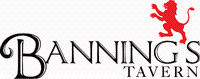 Bannings Tavern