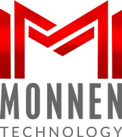 Monnen Technology, Inc