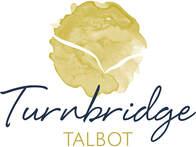 Turnbridge Talbot