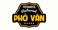 Pho Van