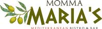 Momma Maria's Mediterranean Bistro