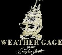 Weather Gage