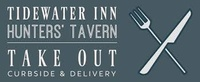 Hunter's Tavern