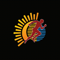 Marathon Service Company