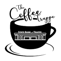 Coffee Trappe, The