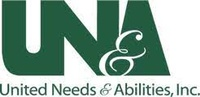 United Needs & Abilities, Inc.