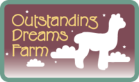 Outstanding Dreams Farm