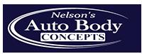 Nelsons Autobody