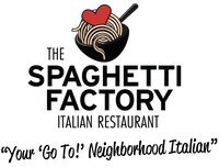 The Spaghetti Factory