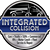 Integrated Collision & Truck Specialist