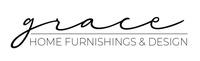 Grace Home Furnishings & Design