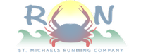 St Michaels Running Company