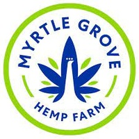 Myrtle Grove Hemp Farm