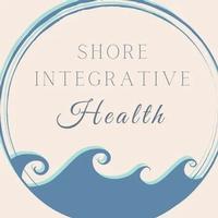 Shore Integrative Health