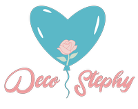 DecoStephy LLC