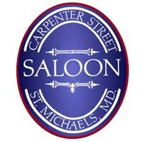 Carpenter Street Saloon
