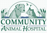 Community Animal Hospital