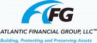 Atlantic Financial Group, LLC