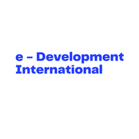 e-Development International