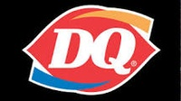 Easton Dairy Queen