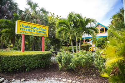 Sanibel & Captiva Islands Chamber of Commerce
