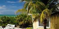 Small Inns And Cottages Sanibel Island Captiva Island
