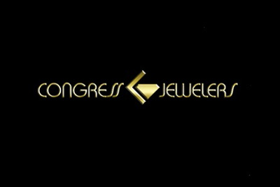 Congress Jewelers