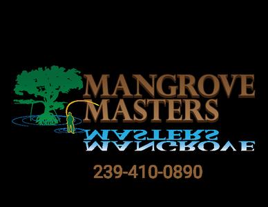 MangroveMasters, LLC