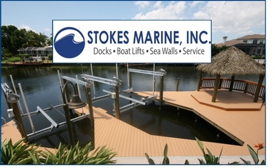 Stokes Marine