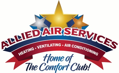 Allied Air Services