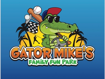 Gator Mikes Family Fun Park