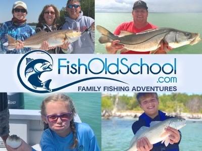 FishOldSchool.com