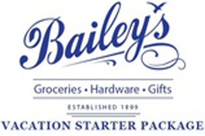 Bailey's General Store
