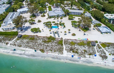the rentals beach accommodations and listing sanibel island accommodation bungalow kw vacation cottage home condo house