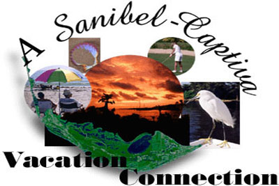 A Sanibel-Captiva Vacation Connection