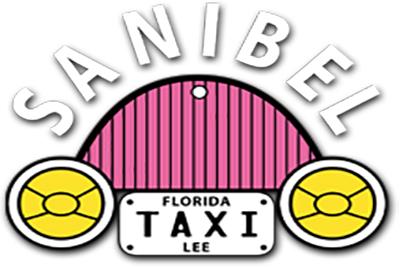 Sanibel Taxi
