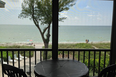 Small Inns And Cottages Sanibel Island Chamber Of Commerce