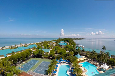 Tween Waters Island Resort & Spa
