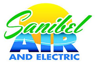 Sanibel Air & Electrical