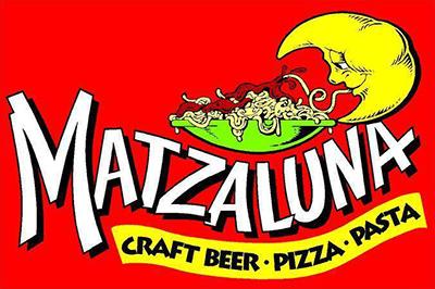 Matzaluna's