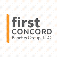 First Concord Benefits Group